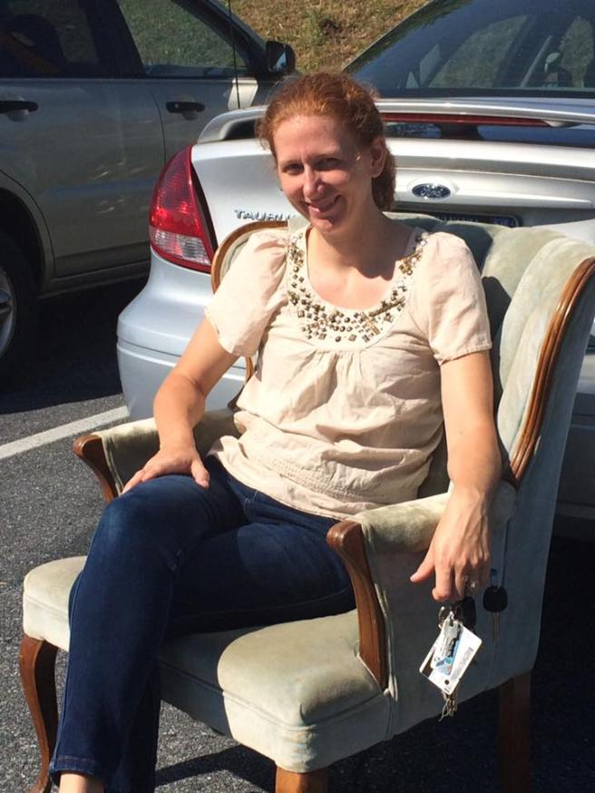 restore-chair
