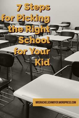 7-steps-for-picking-the-right-school-for-your-kid