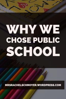 why-we-chose-public-school