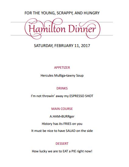 hamilton-menu-png