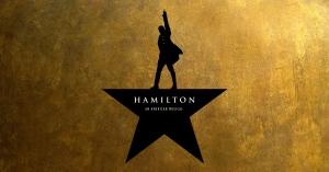 hamilton-star