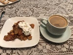 pie-and-joebyschmo
