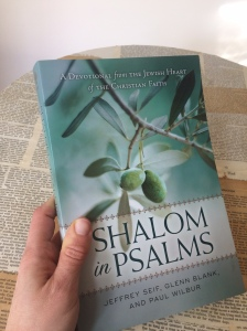 shalom-in-psalms