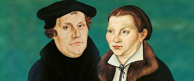 Katharina-von-Bora-und-Martin-Luther1