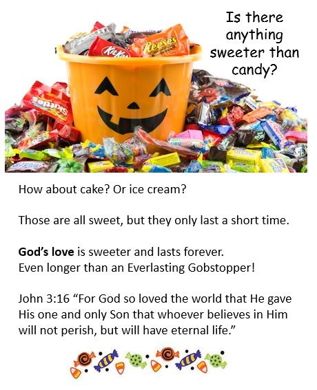 halloween tract 2016 screen shot