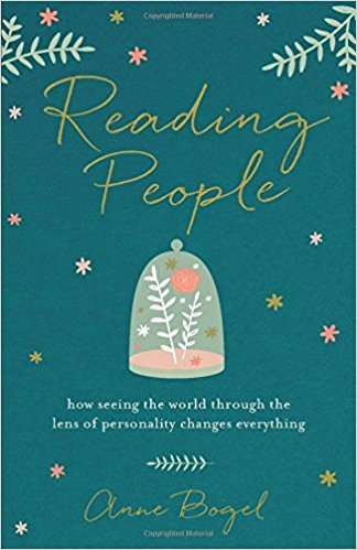 readingpeople